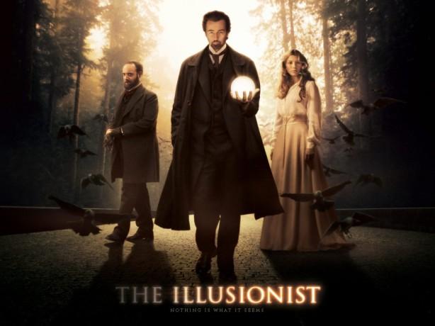 el-_ilusionista