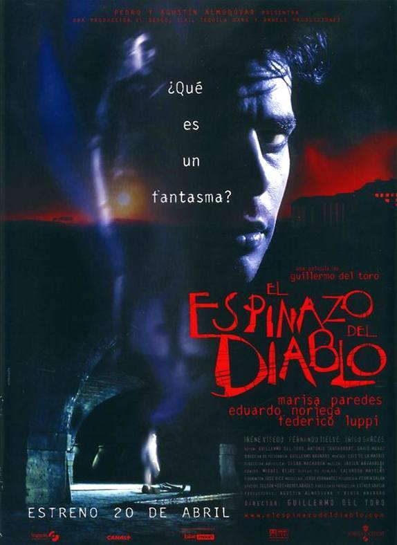 El_espinazo_del_diablo