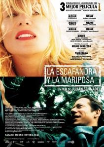 La_escafandra_y_la_mariposa_-_600