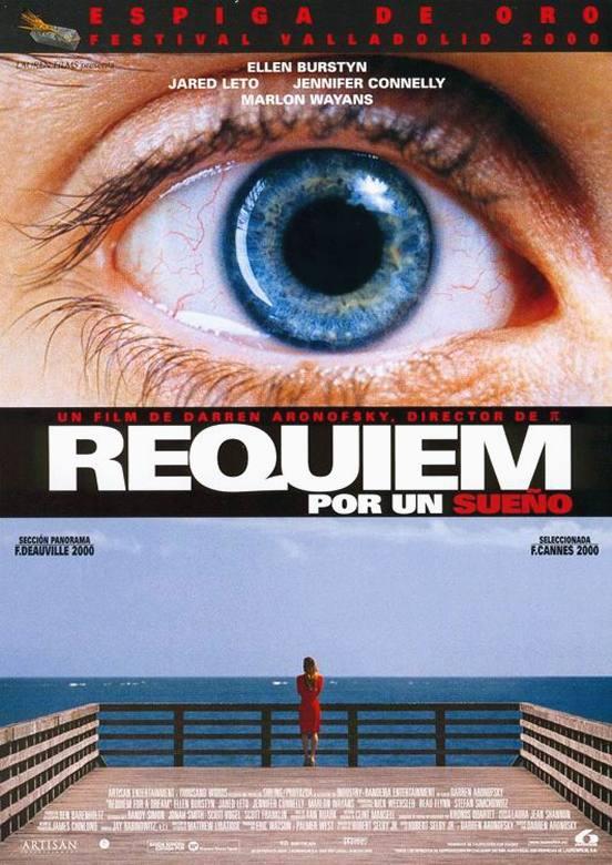 Requiem_por_un_sueno