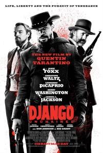 20121112-django-desencadenado