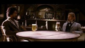 Django-Desencadenado-western-Quentin-Tarantino_TINVID20121211_0032_3