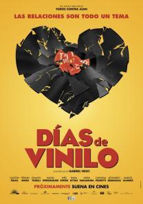 teaser_dias_vinilo