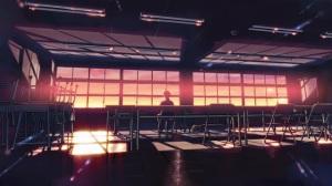 sunset-alone-school-classroom-makoto-shinkai-5-centimeters-per-second-anime-HD-Wallpapers